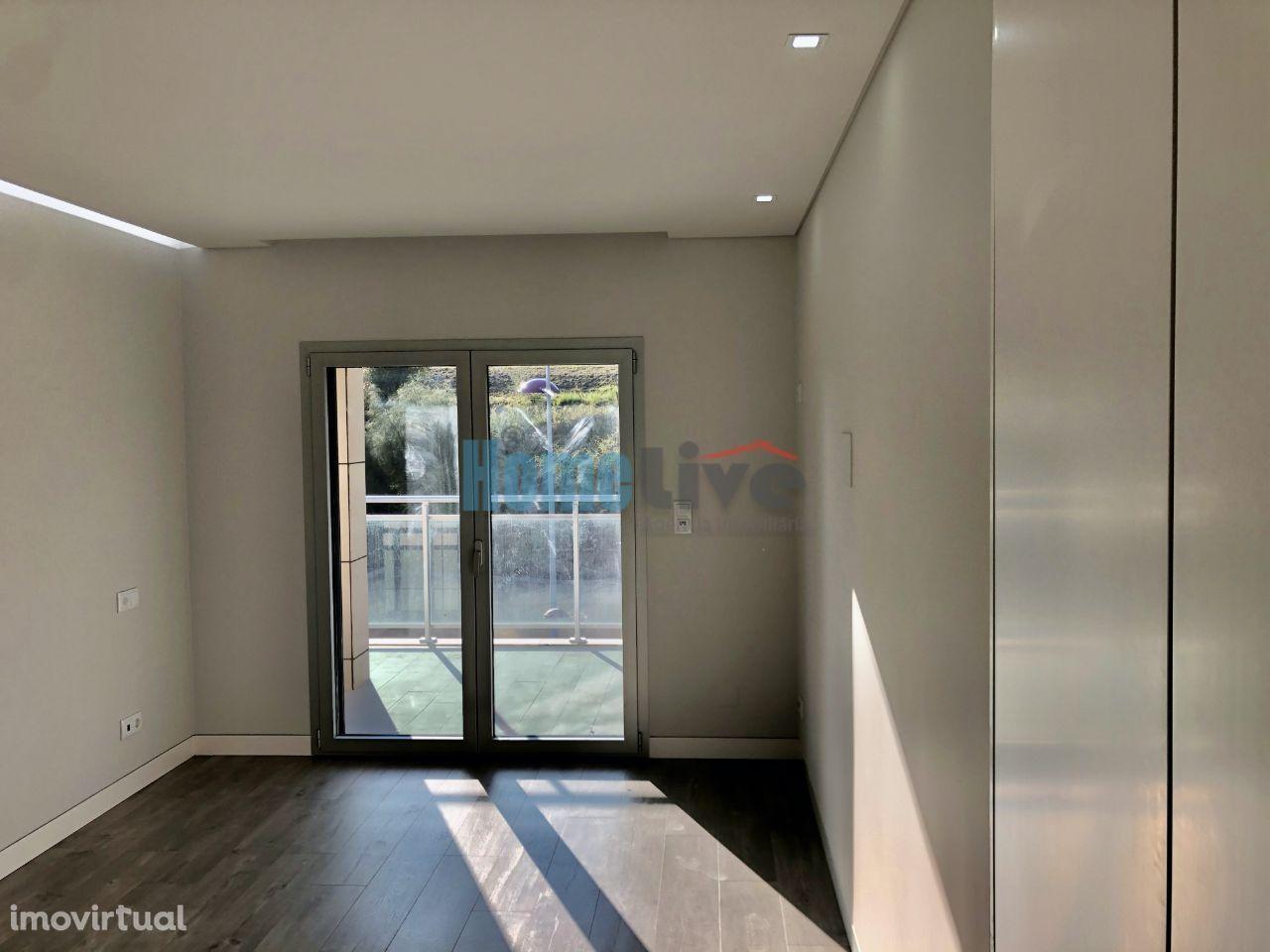 Apartamento para comprar, Rua Engenheiro Moniz da Maia - Urbanização Malva Rosa, Alverca do Ribatejo e Sobralinho - Foto 40