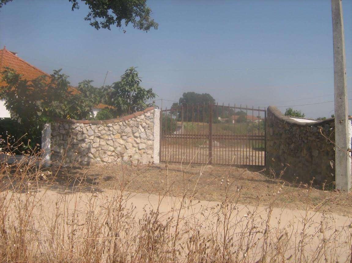 Quintas e herdades para comprar, Poceirão e Marateca, Palmela, Setúbal - Foto 2
