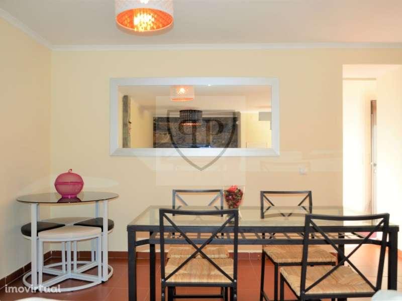 Apartamento para arrendar, Cascais e Estoril, Cascais, Lisboa - Foto 2