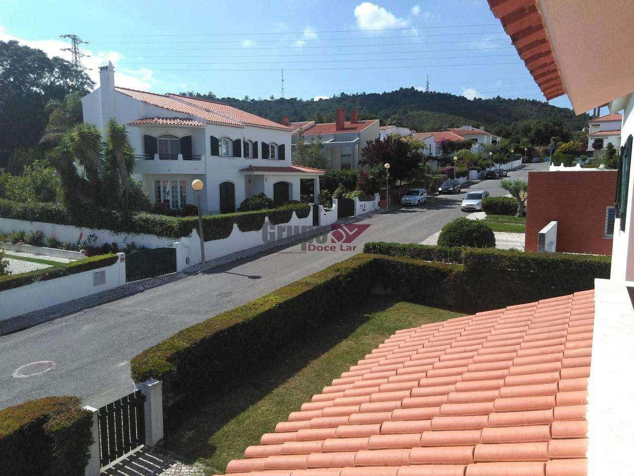 Moradia para comprar, Setúbal (São Julião, Nossa Senhora da Anunciada e Santa Maria da Graça), Setúbal - Foto 8
