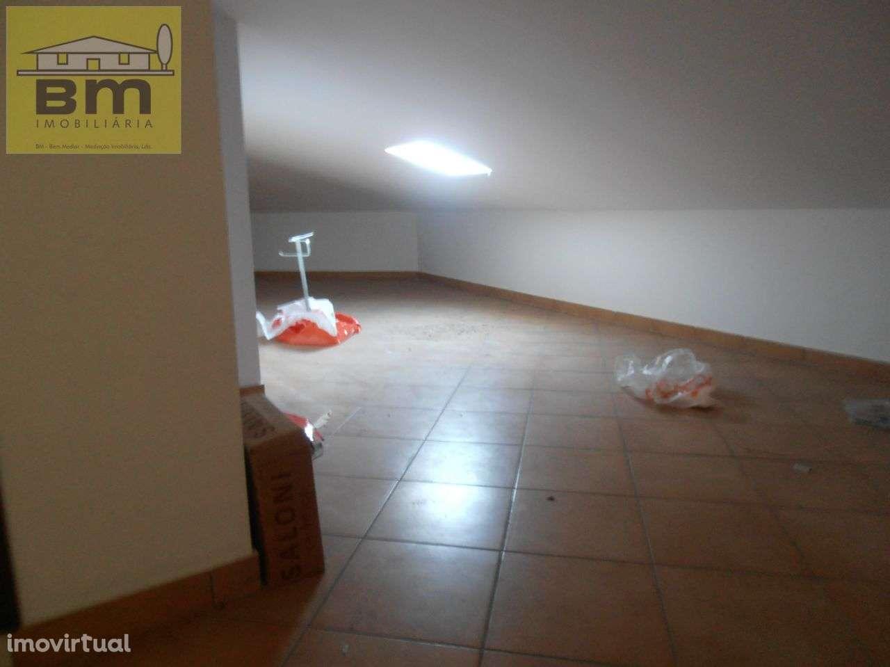 Apartamento para arrendar, Almaceda, Castelo Branco - Foto 18