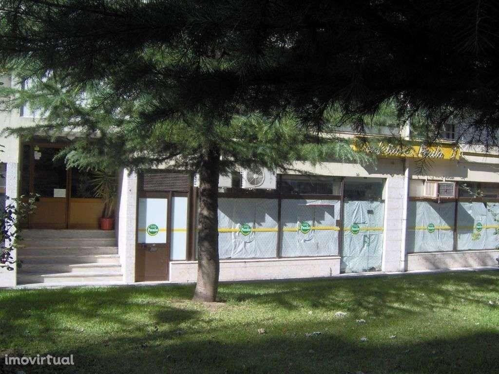 Loja para comprar, Braga (São José de São Lázaro e São João do Souto), Braga - Foto 1