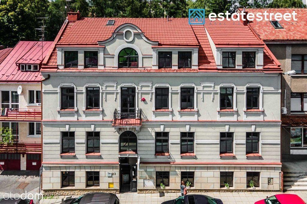 Kamienica na wynajem w Bochni - Szkoła, It, Biuro