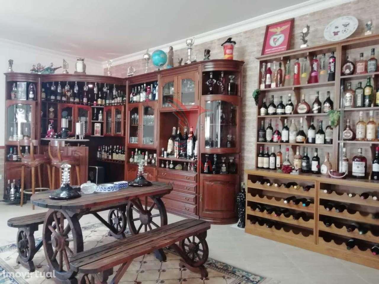 Moradia para comprar, Lamas e Cercal, Cadaval, Lisboa - Foto 19