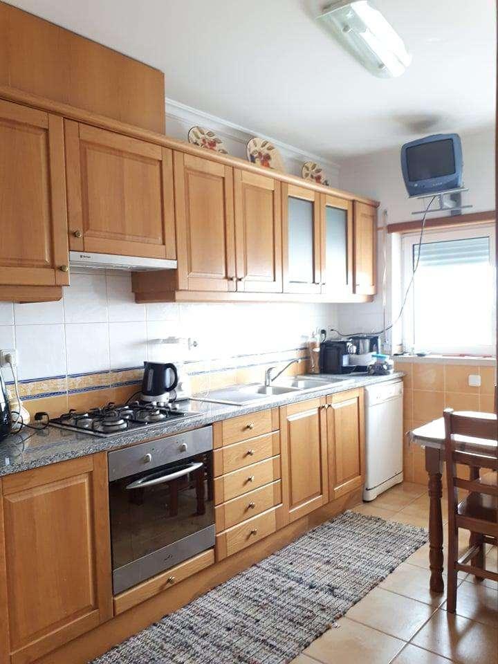 Apartamento para comprar, Vila Nova da Barquinha - Foto 1