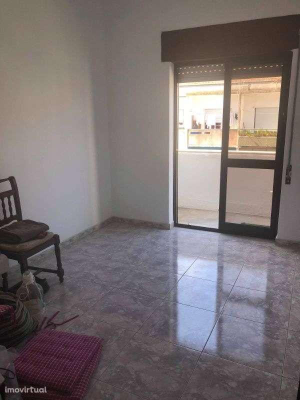 Apartamento para arrendar, Alto do Seixalinho, Santo André e Verderena, Setúbal - Foto 16