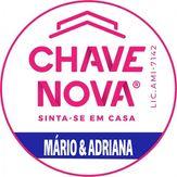 Promotores Imobiliários: Mário & Adriana - Cidade da Maia, Maia, Porto