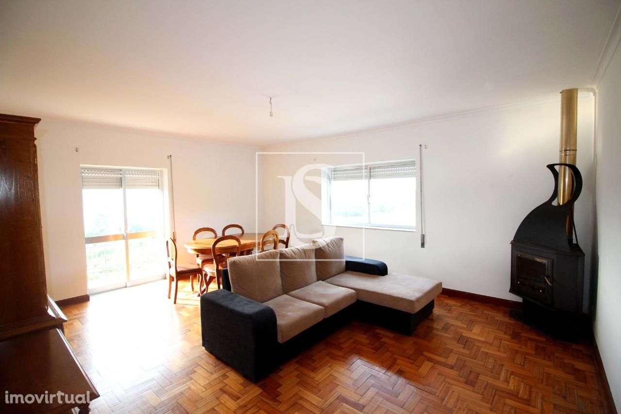 Apartamento para comprar, Caldelas, Sequeiros e Paranhos, Braga - Foto 2