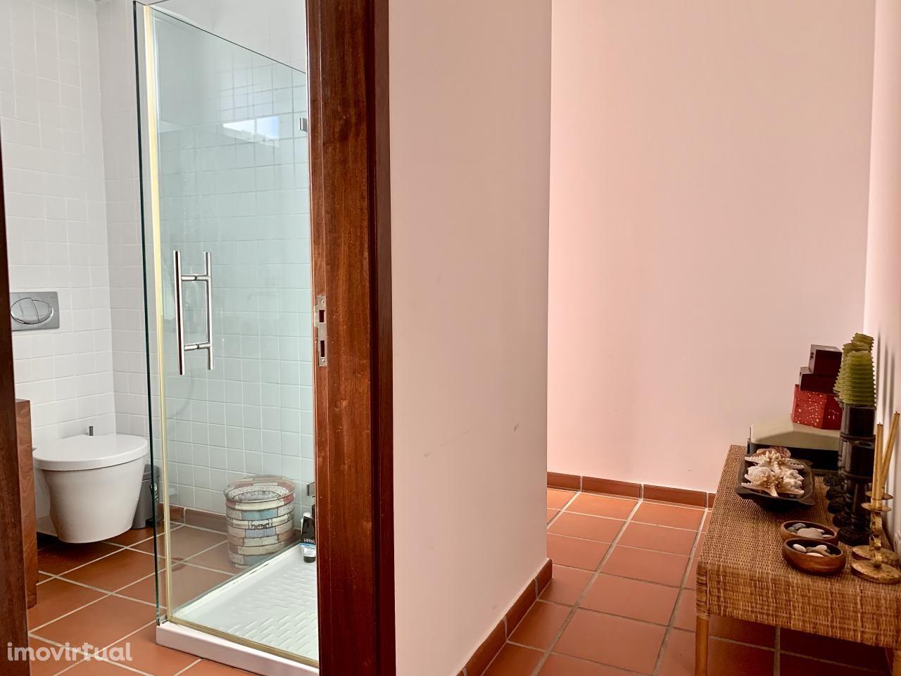 Apartamento para comprar, Amoreira, Óbidos, Leiria - Foto 14