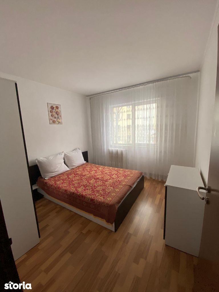 Apartament 2 camere Alexandru 250Euro