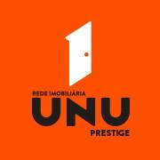 UNU Prestige - Sales 2 Go, Lda.