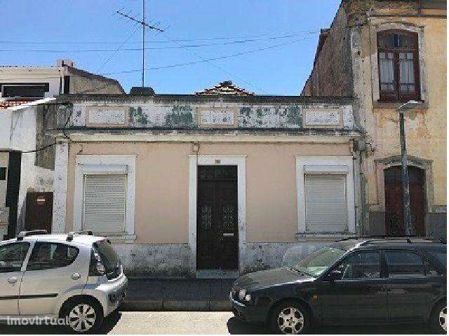 Moradia para comprar, Silvalde, Aveiro - Foto 1