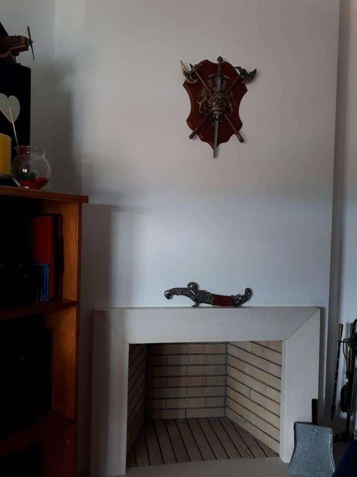 Apartamento para comprar, Vila Nova da Barquinha - Foto 4