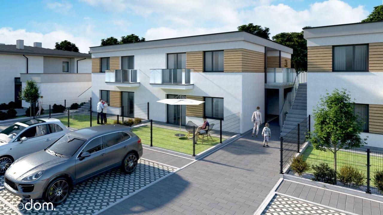 TGDEVELOPMENT sprzeda luksusowe apartamenty tanio