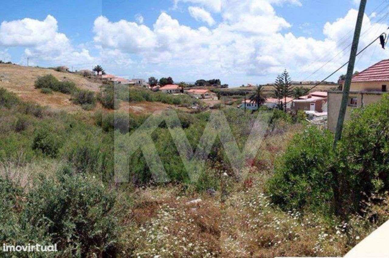 Moradia para comprar, Porto Santo - Foto 5