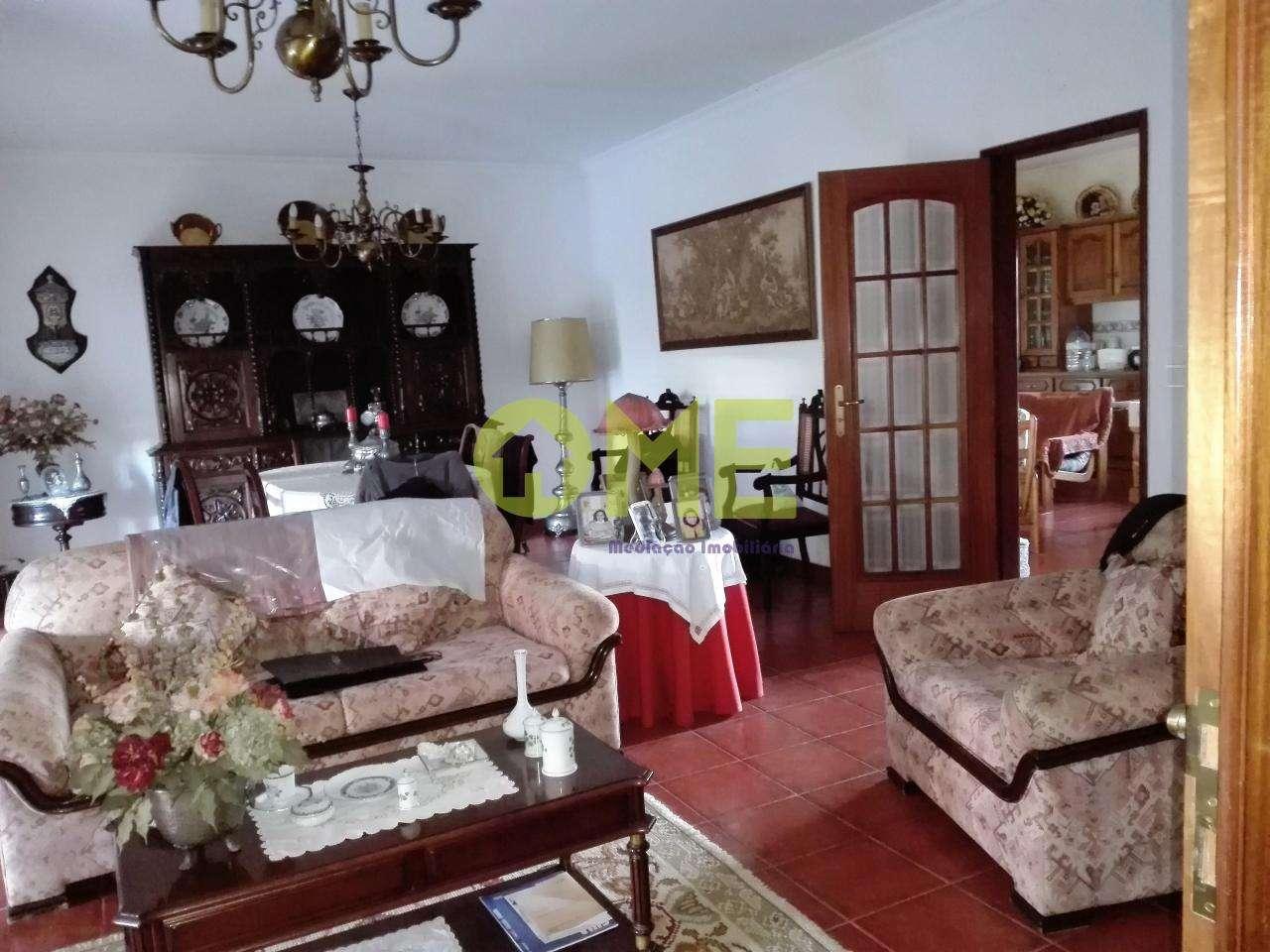Moradia para comprar, Nossa Senhora Misericórdias, Ourém, Santarém - Foto 10