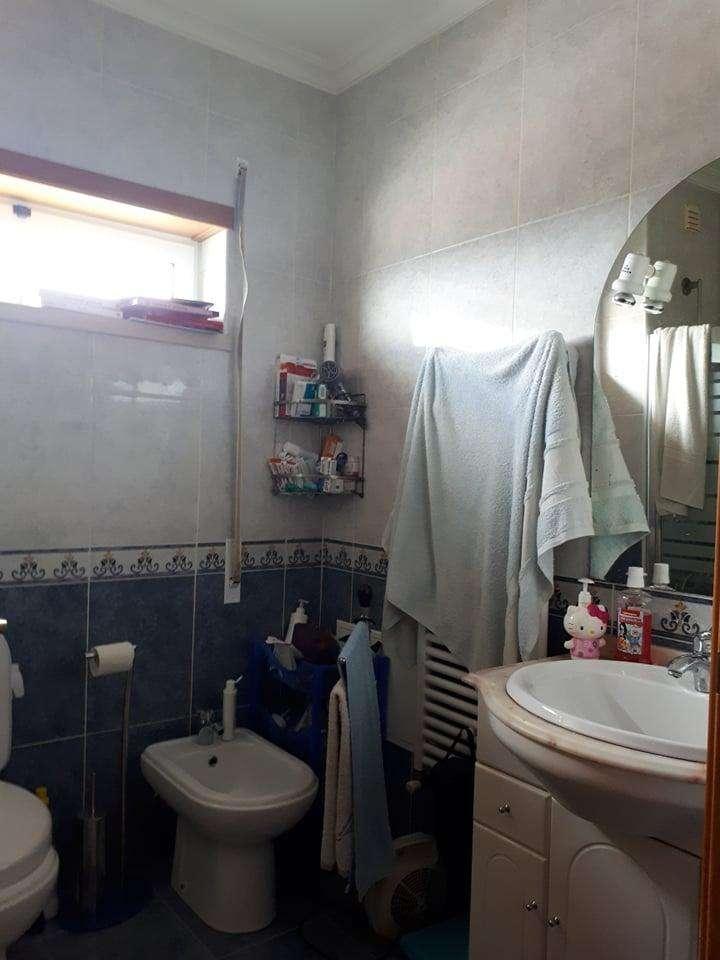 Apartamento para comprar, Vila Nova da Barquinha - Foto 9