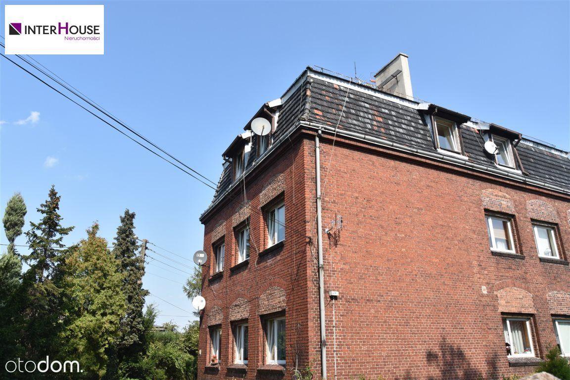 Mieszkanie - 44m2 Orzech /Piekary