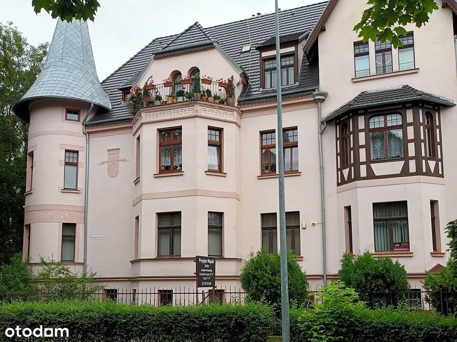 Lokal użytkowy na sprzedaż Tarninów - Legnica
