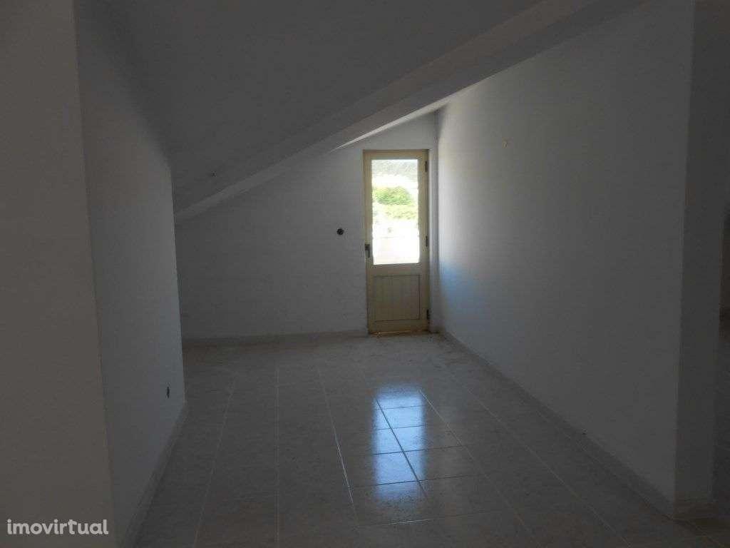 Apartamento para arrendar, Pussos São Pedro, Alvaiázere, Leiria - Foto 23