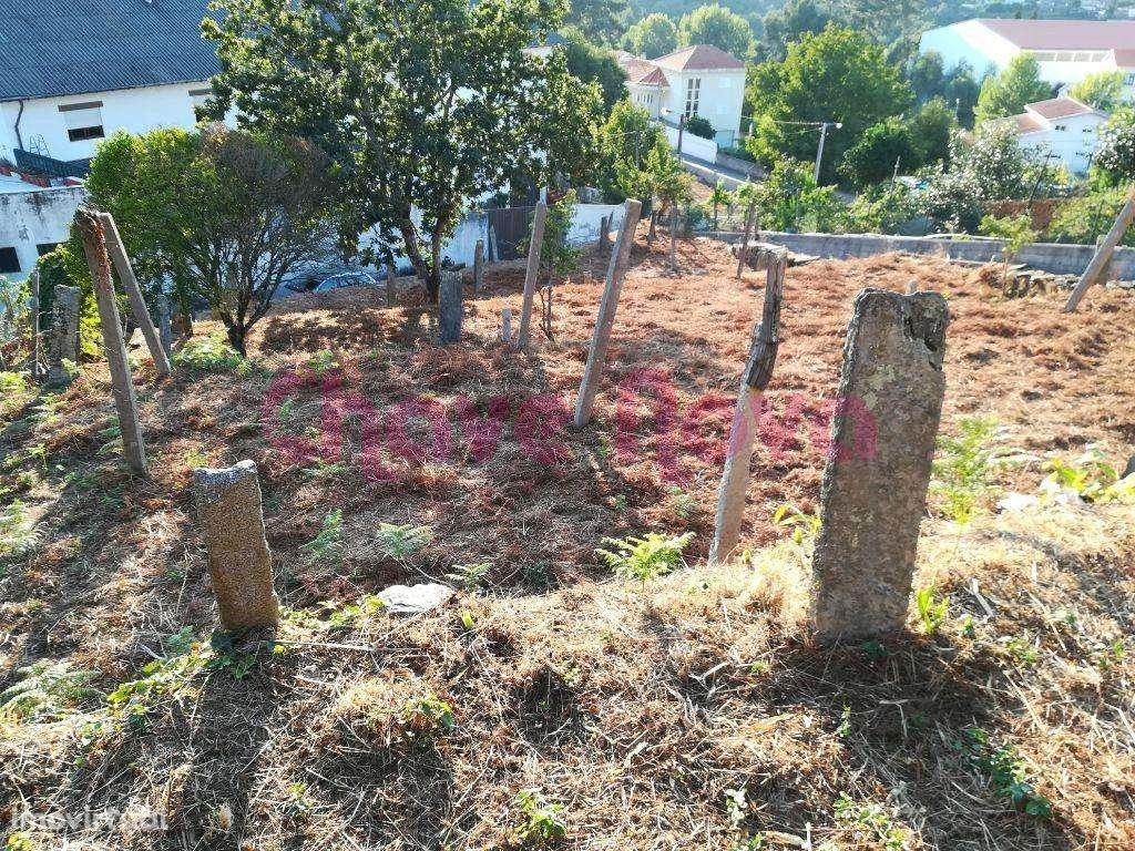 Moradia para comprar, Sandim, Olival, Lever e Crestuma, Vila Nova de Gaia, Porto - Foto 11