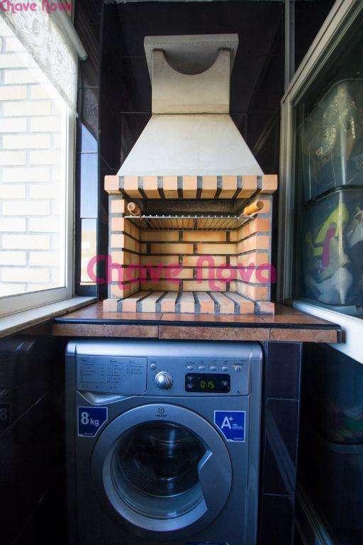 Apartamento para comprar, Gondomar (São Cosme), Valbom e Jovim, Gondomar, Porto - Foto 8