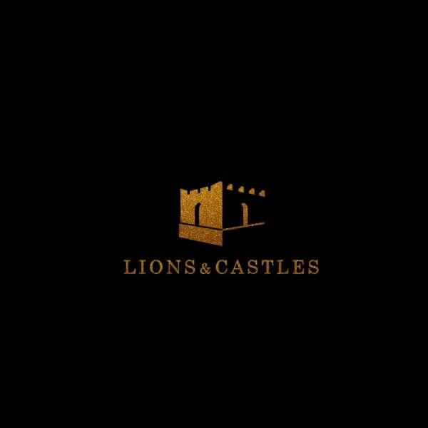 Lions&Castles