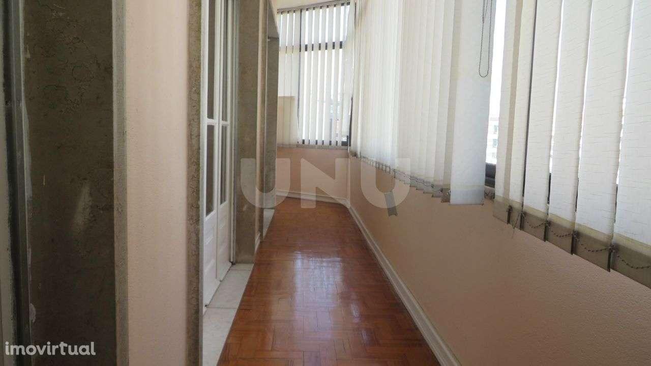 Apartamento para comprar, Areeiro, Lisboa - Foto 15