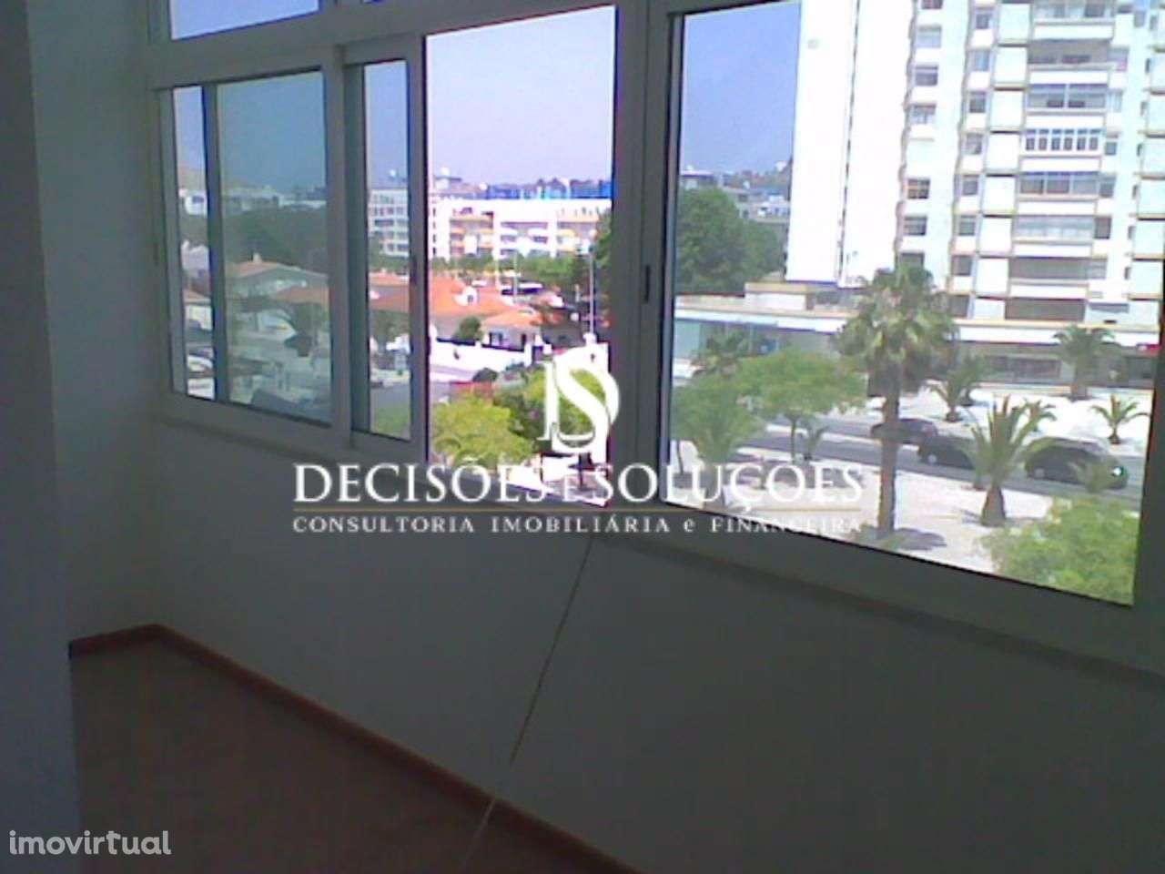 Apartamento para comprar, Caparica e Trafaria, Almada, Setúbal - Foto 2