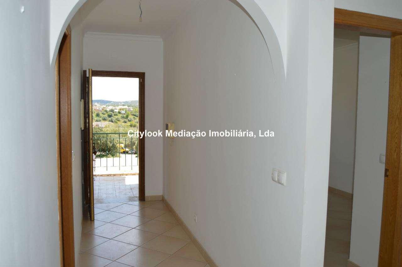 Apartamento para comprar, São Sebastião, Faro - Foto 15