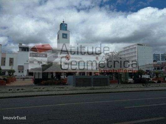 Escritório para comprar, Faro (Sé e São Pedro), Faro - Foto 4