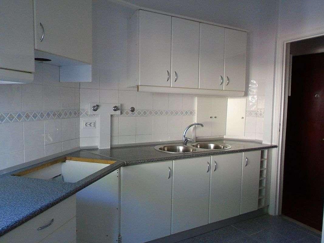 Apartamento para arrendar, Queluz e Belas, Lisboa - Foto 2