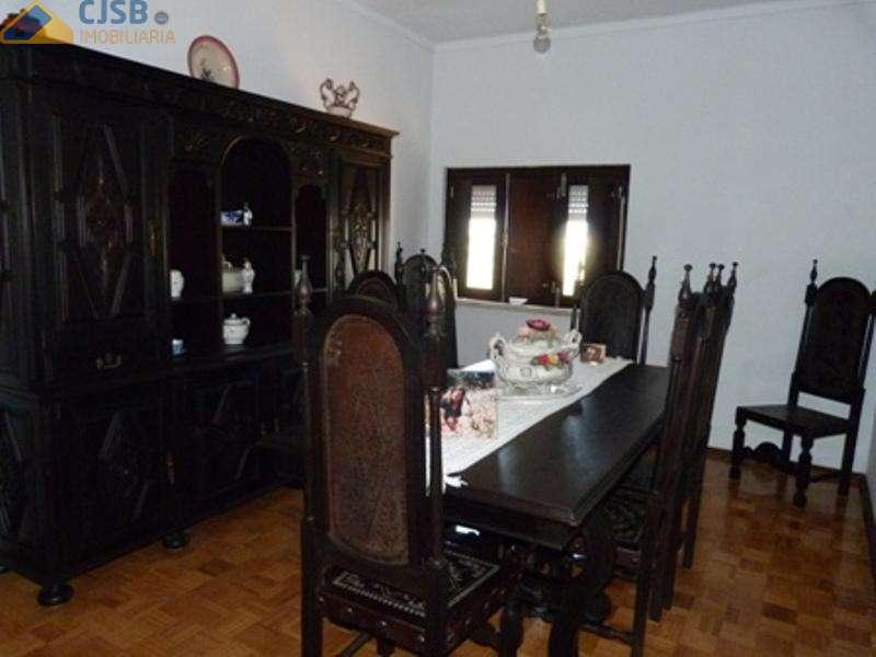 Quintas e herdades para comprar, Samora Correia, Santarém - Foto 32