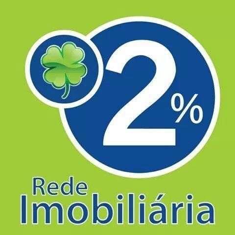 Agência Imobiliária: 2% Portimão