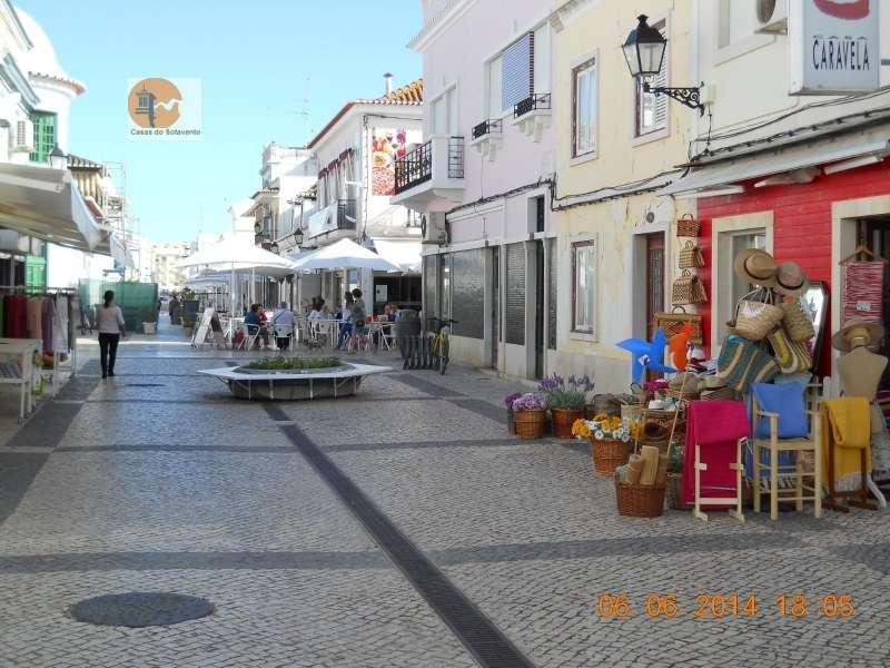 Loja para comprar, Rua da Princesa, Vila Real de Santo António - Foto 8