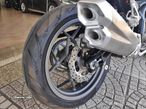 Benelli BN  302R ABS - 15