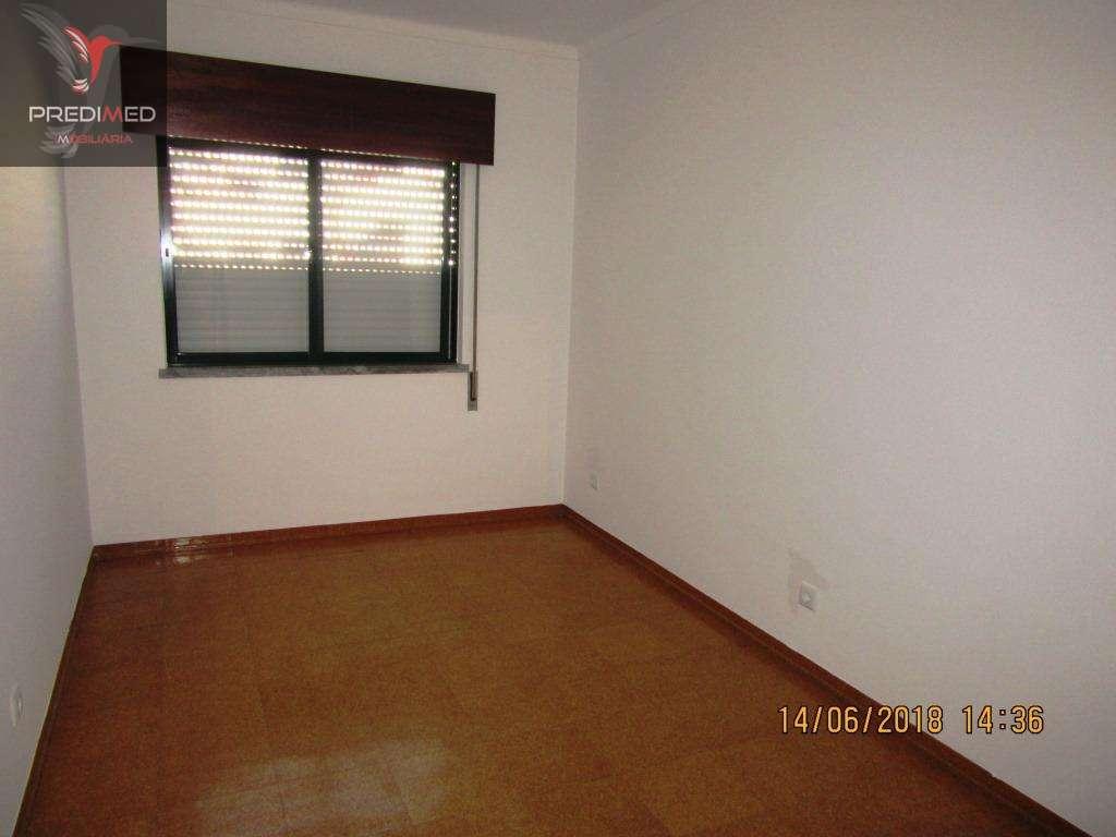 Apartamento para arrendar, Vendas Novas - Foto 8