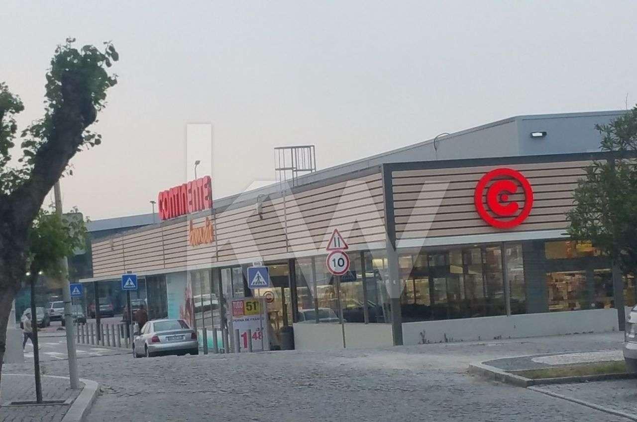 Moradia para comprar, Espinho - Foto 15