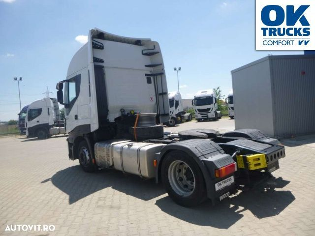 Iveco AS440S46TP - 2
