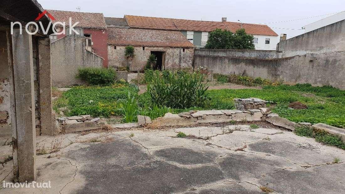 Moradia para comprar, Aver-O-Mar, Amorim e Terroso, Povoa de Varzim, Porto - Foto 12