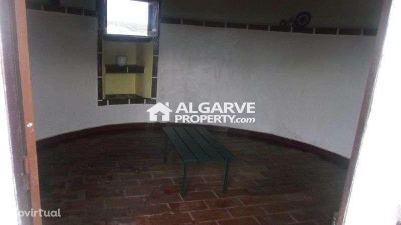 Terreno para comprar, Santa Luzia, Faro - Foto 11