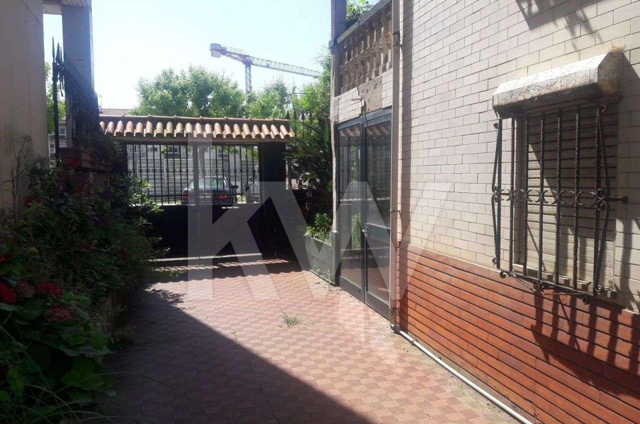 Moradia para comprar, Espinho - Foto 13
