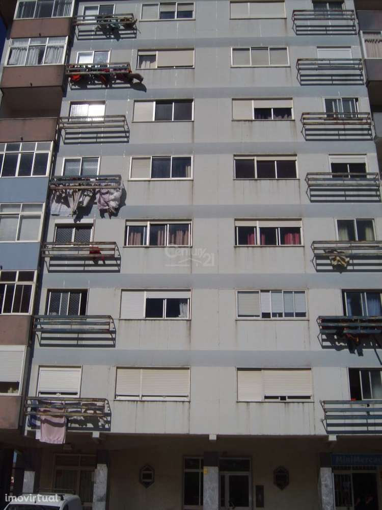 Apartamento para comprar, Massamá e Monte Abraão, Lisboa - Foto 22