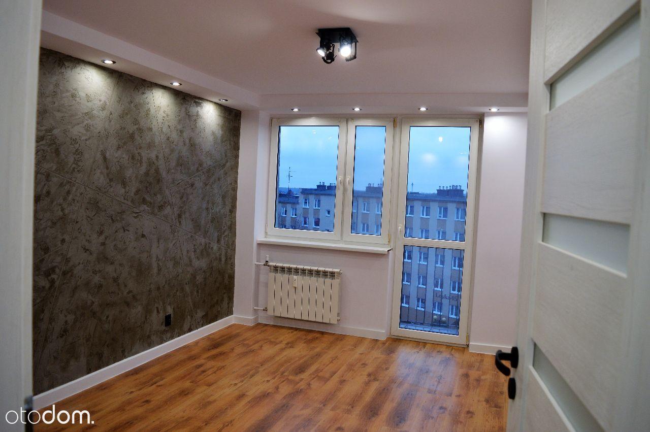 Sprzedam mieszkanie 2 pok. z balkonem lub zamienię