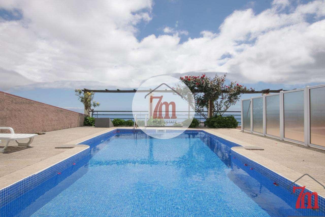 Moradia para comprar, Santo António, Funchal, Ilha da Madeira - Foto 3