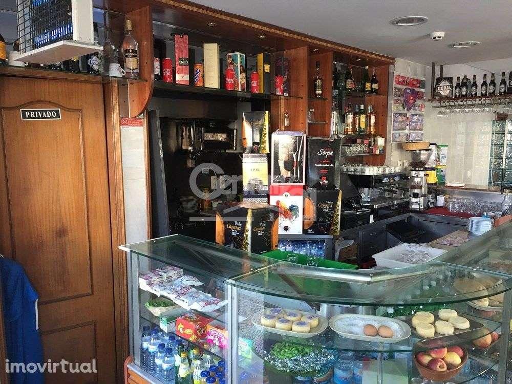 Trespasses para comprar, Massamá e Monte Abraão, Lisboa - Foto 5