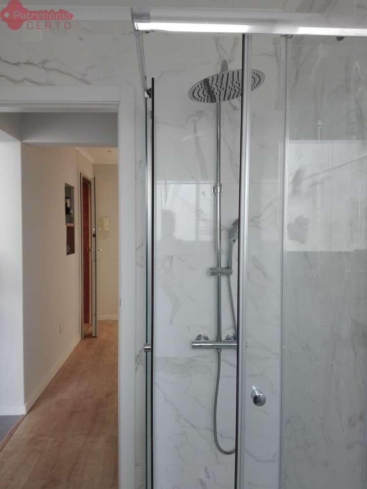 Apartamento para comprar, Venteira, Amadora, Lisboa - Foto 9