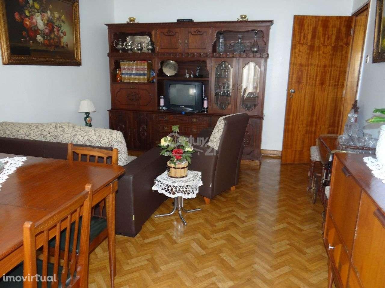 Apartamento para comprar, Malagueira e Horta das Figueiras, Évora - Foto 8