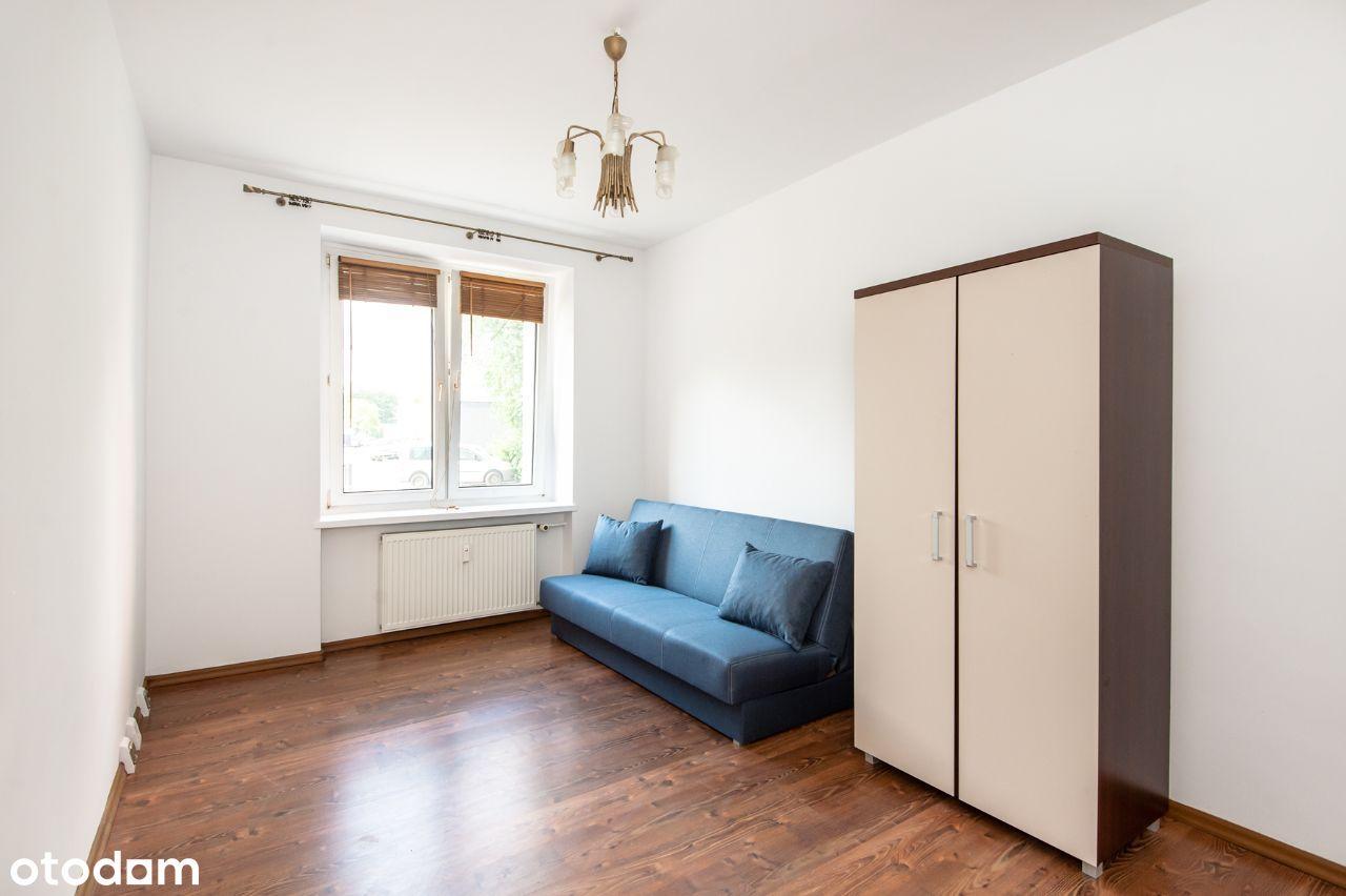 Mieszkanie na sprzedaż ul.Dąbrowskiego