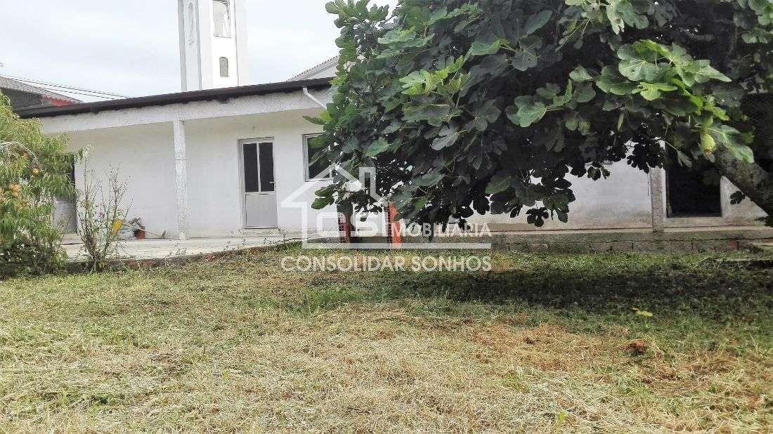 Moradia para comprar, Santo André de Vagos, Vagos, Aveiro - Foto 22